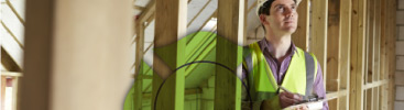 Our Home Inspection Services