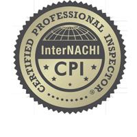 NACHI Certified Badge