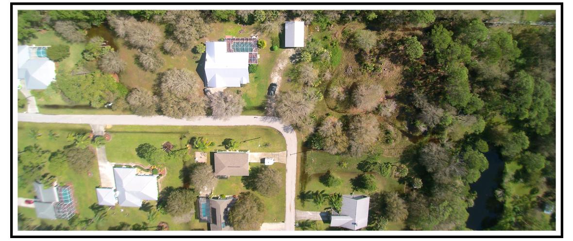 Southwest Florida Home Inspection