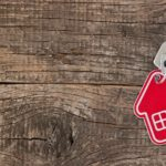 Can a Home Inspections Affect Property Value?