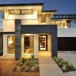 Choosing the Right Home Inspector For You