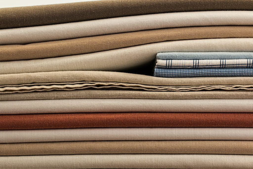 All the tips you need to figure out how to organize your linen closet
