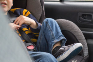Car Seat Safety TIps