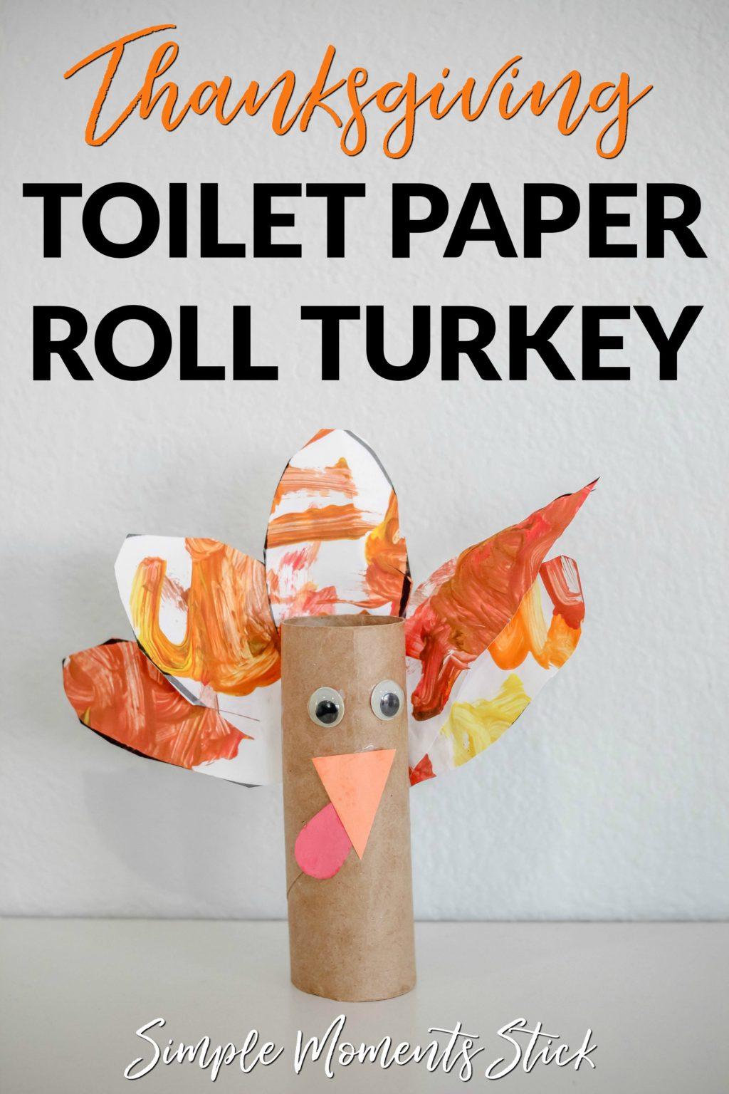 Super cute turkey crafts for preschoolers