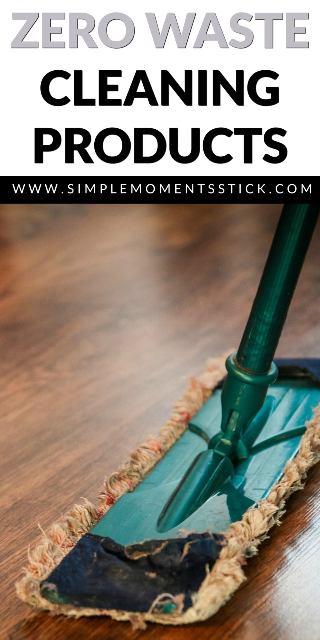 Looking for some waste free cleaning products to add to your life? These zero waste cleaning tools are wonderful and good for the environment too!