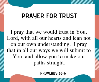 Verses to Pray over Your Marriage