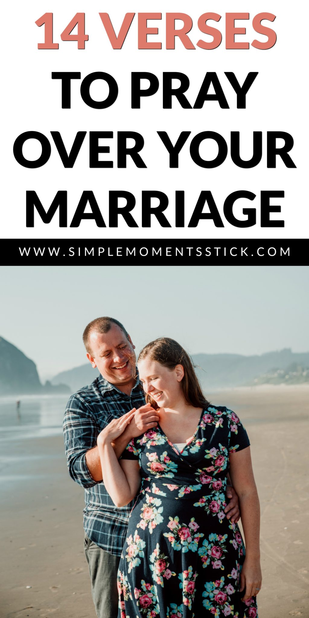 https://simplemomentsstick.com/2018/07/seven-years-of-marriage.html
