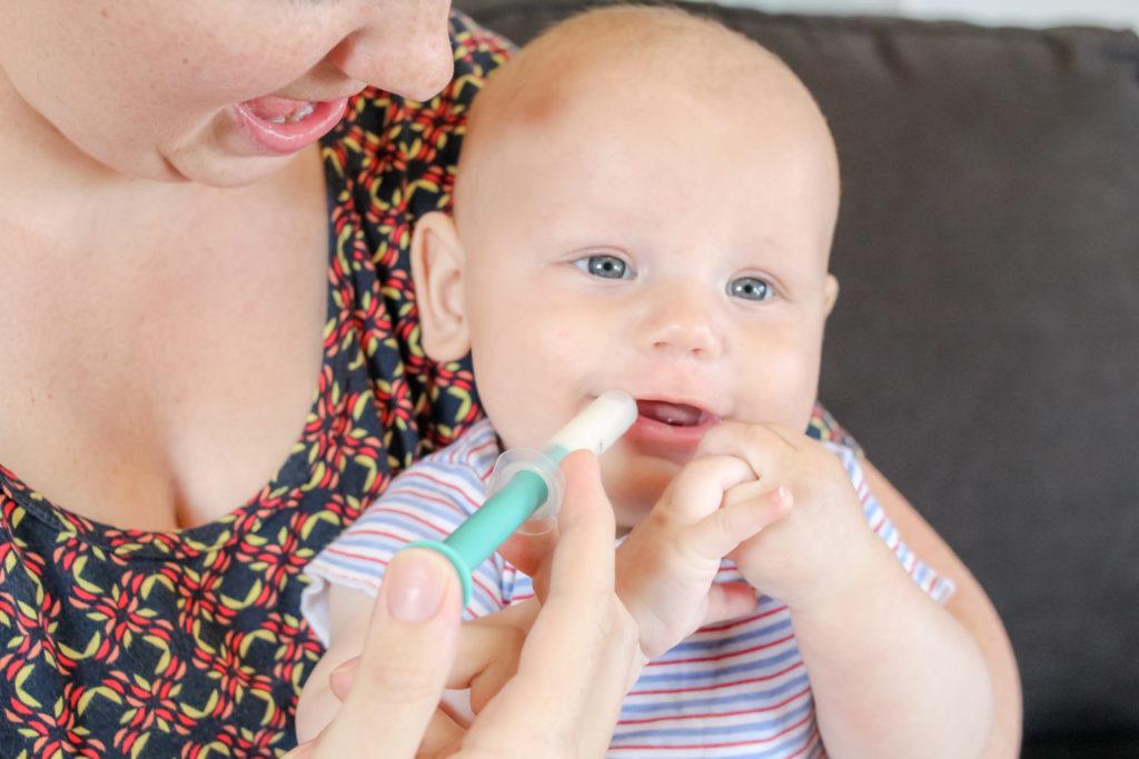 5 reasons even breastfeeding moms should pump