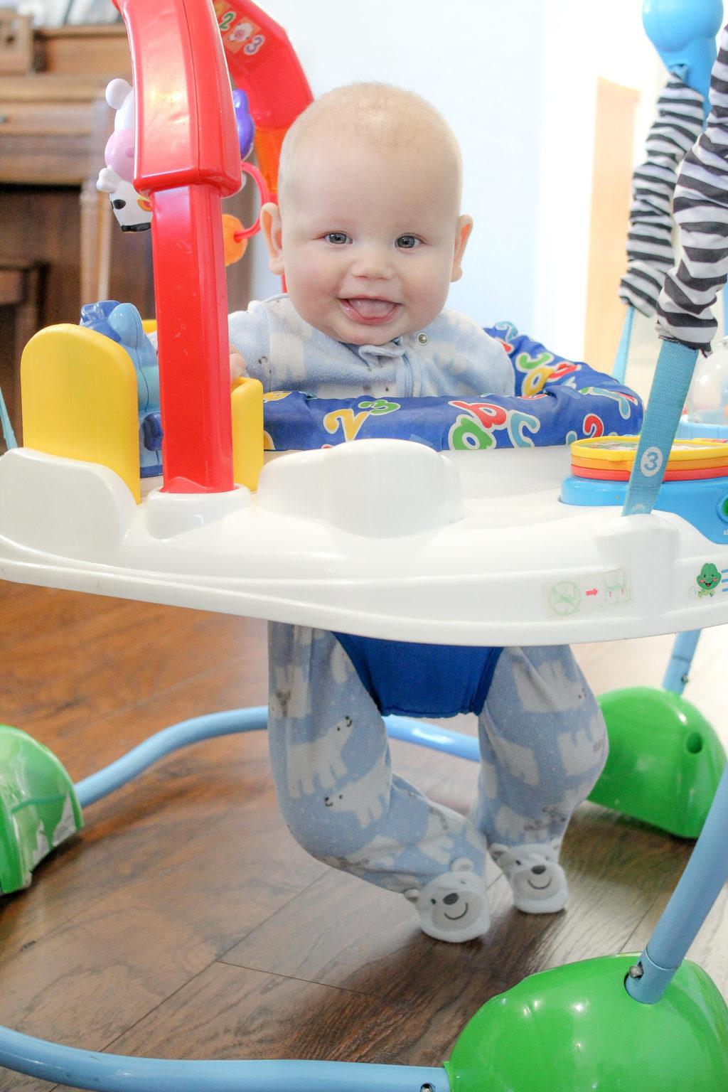 Baby probiotics. Baby probiotic powder. b infantis Baby Probiotic