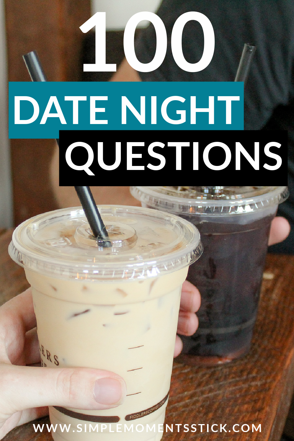 Date night questions. Questions to ask your spouse. Questions to ask your partner. Questions to ask on a date