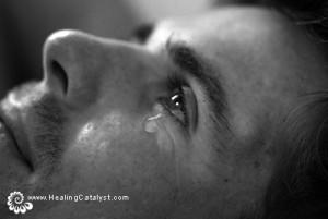 web_tears