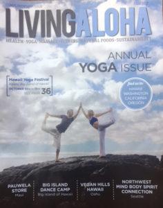 Living Aloha Jan 2017
