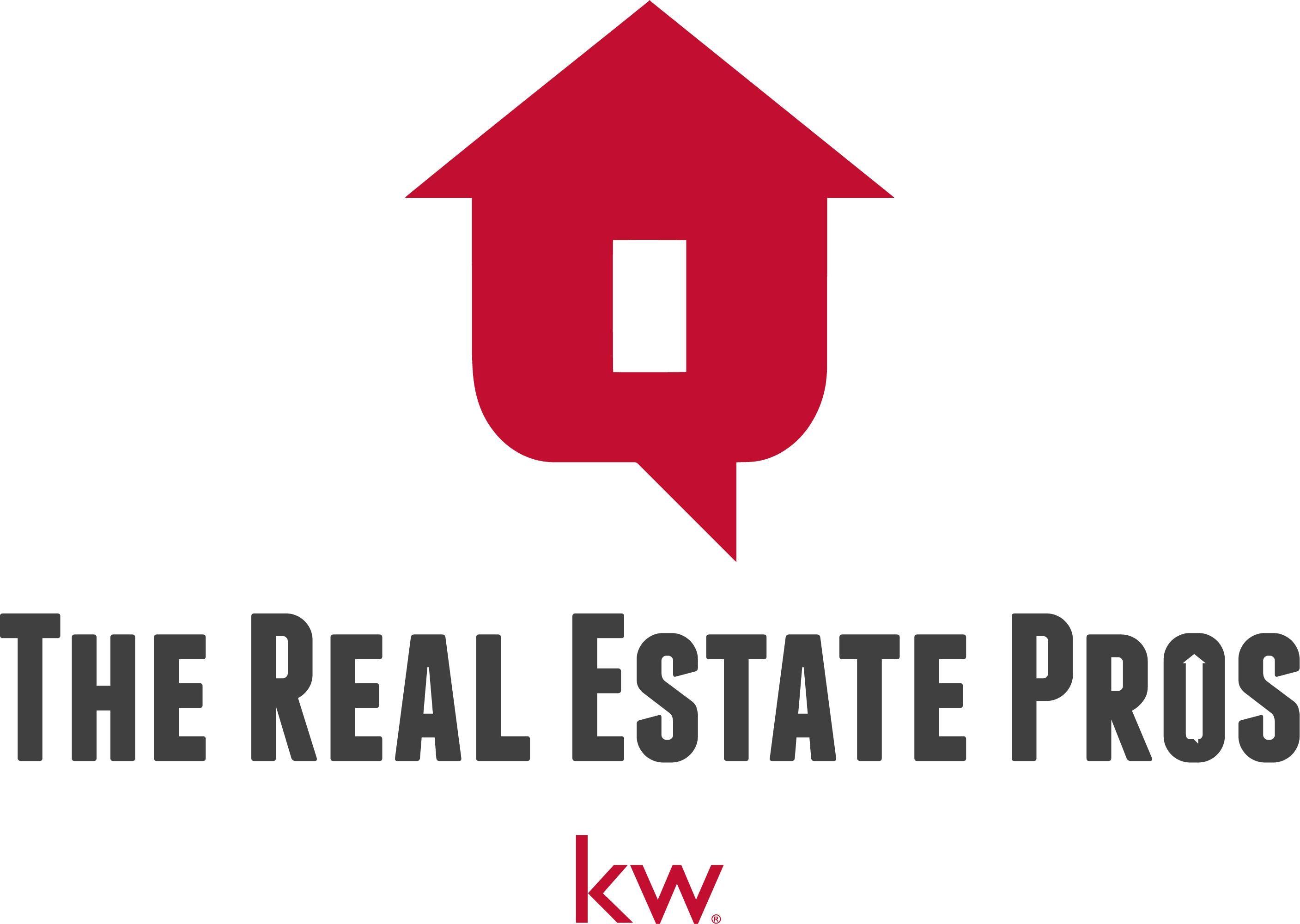TREP-KW-Logo-RGB