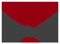 TREP-KW-Logo-207x150-1