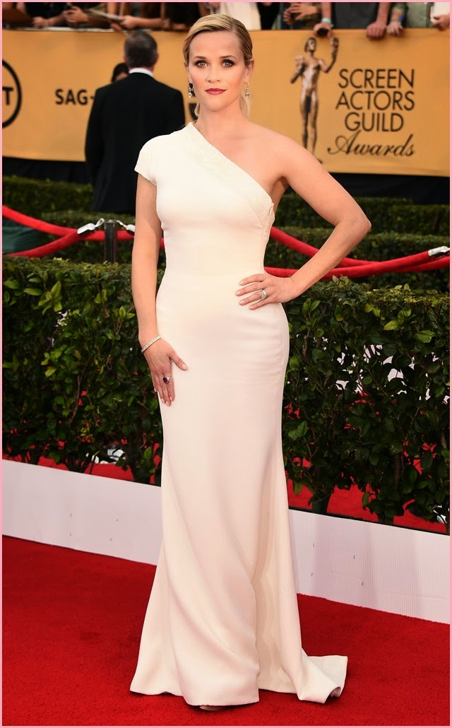 Reese Witherspoon no SAG
