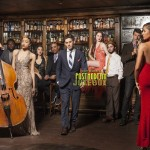 Achados do YouTube Postmodern Jukebox!
