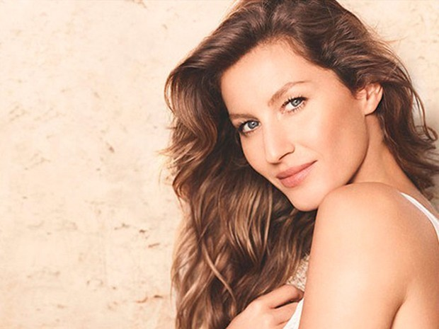 Gisele para Chanel video na casa da top 2015 moda sem limites