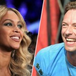 Coldplay + Beyoncé : Super Bowl, Clipe e Make!