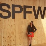 Look do dia: SPFW 20A!