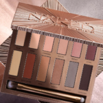Lançamento: Paleta Naked Ultimate Basics Urban Decay!