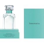 Novo Perfume Tiffany & Co.