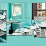 The Blue Box Cafe: Tiffany & Co inaugura Café em Nova York!