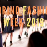 Torino Fashion Week 2019!