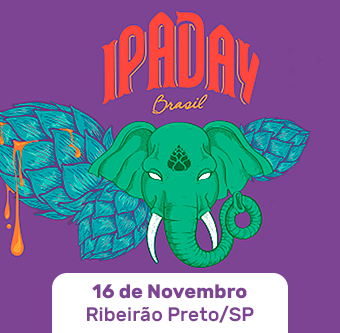 RIBEIRAO IPA DAY