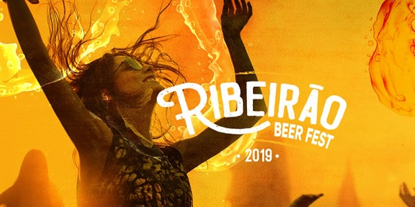 ribeirao beer fest 2019