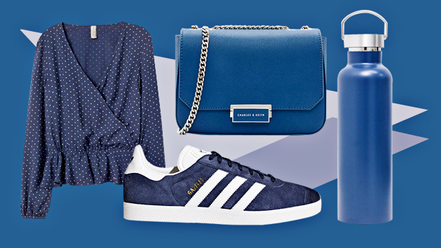 classic blue cor do ano tendencias