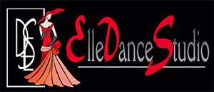 Elle Dance Studio