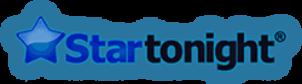 StarTonight USA