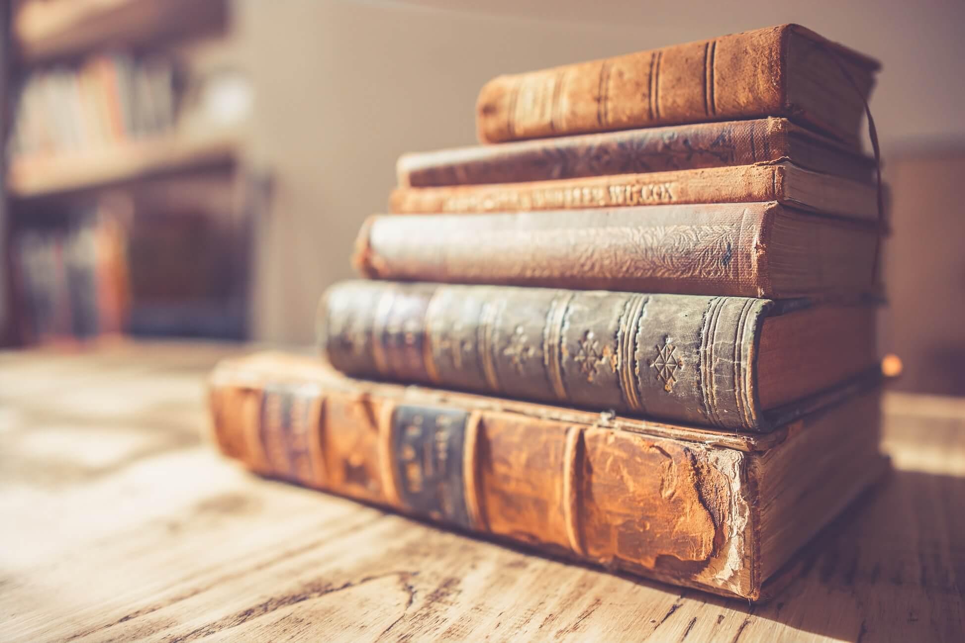 A Peek at the Montessori History Curriculum