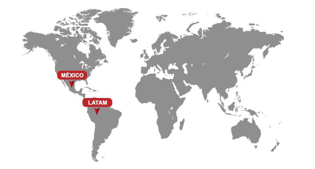 LATAM_MarketsMap