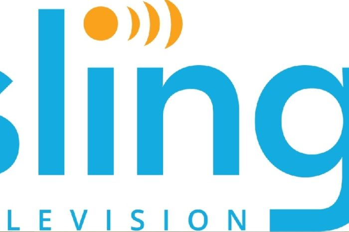 Sling TV Adds Comedy and Something for The Family Pet