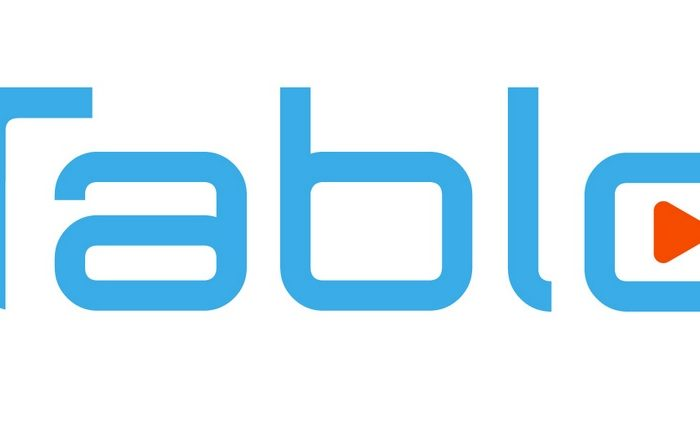 Differences Between Tablo HDMI and Other Tablo Products