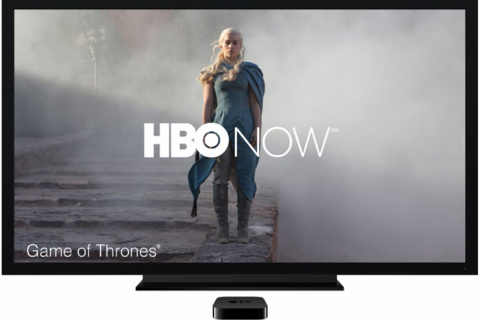 HBO Will Shutter HBO Go and HBO Now