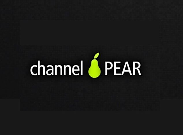 How To Add Channel PEAR To Roku Video Tutorial