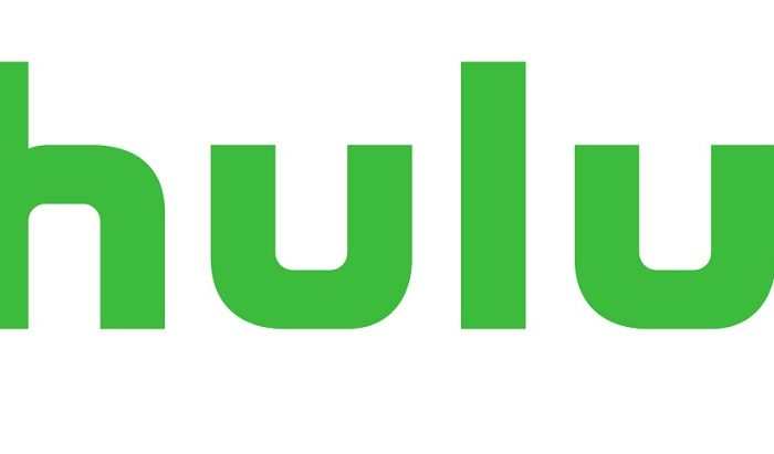 What's On Hulu In September