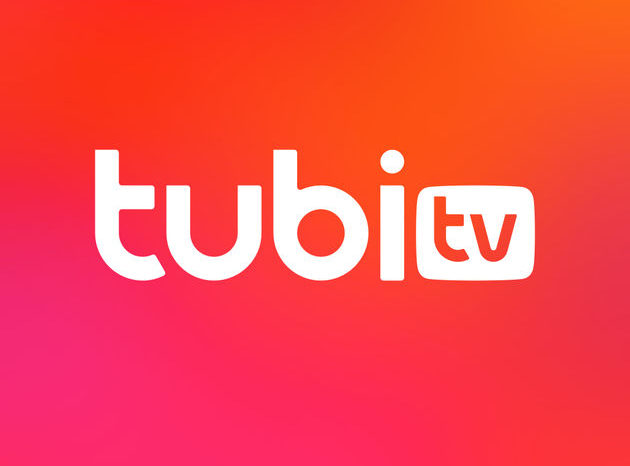 Tubi: Reminding you why streaming is so awesome!
