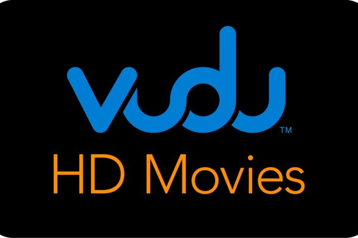 Why Can't I Buy Movies On Vudu For Fire TV? Why You Can On Roku