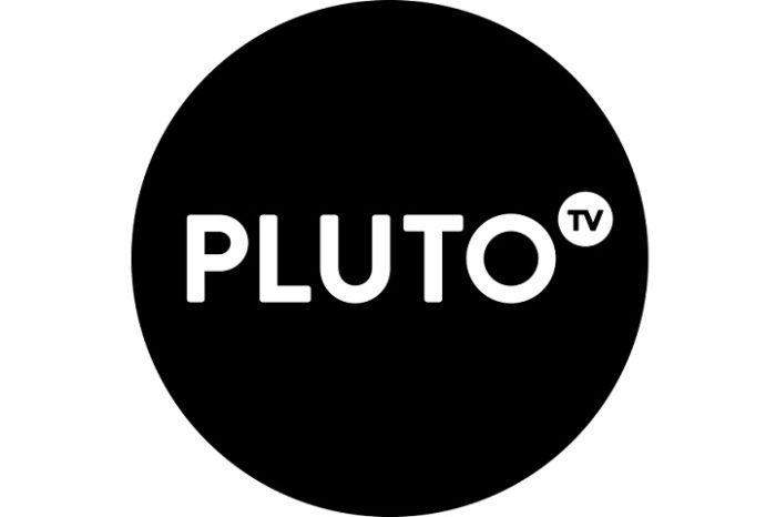 New Channels For Pluto TV