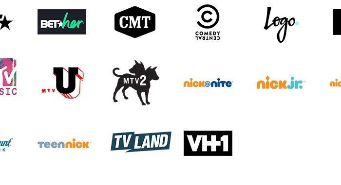 Viacom CBS Merger Could Boost CBS All Access