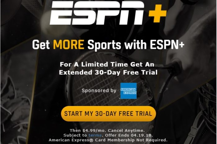 ESPN+ Is It Good For Cord Cutters