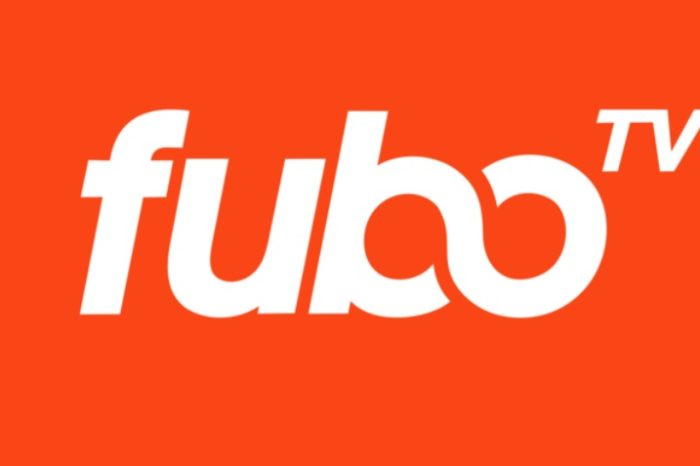 Streamer fubo TV Looks Strong In 2020
