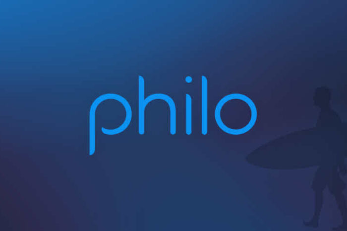 Best Deal On Philo Ever