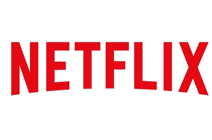 Netflix Nabs Another Potential Gold Mine