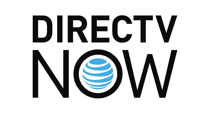 DirecTV Now AT&T Adds New Affiliates And A Major TV Partner