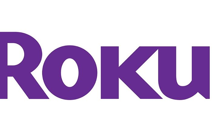 Why Isn't HBO Max on Roku?