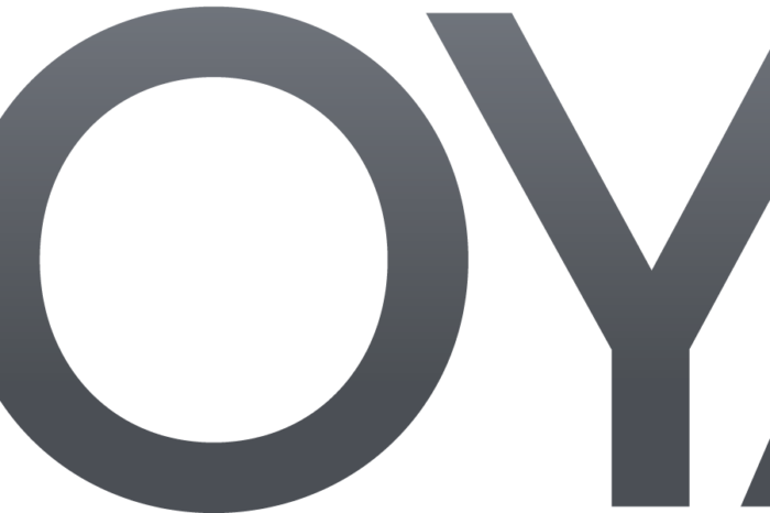 Ooyala Working To Boost HBO In Asia